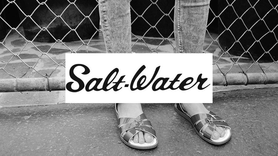 salt-water-sandals-push-pr-client