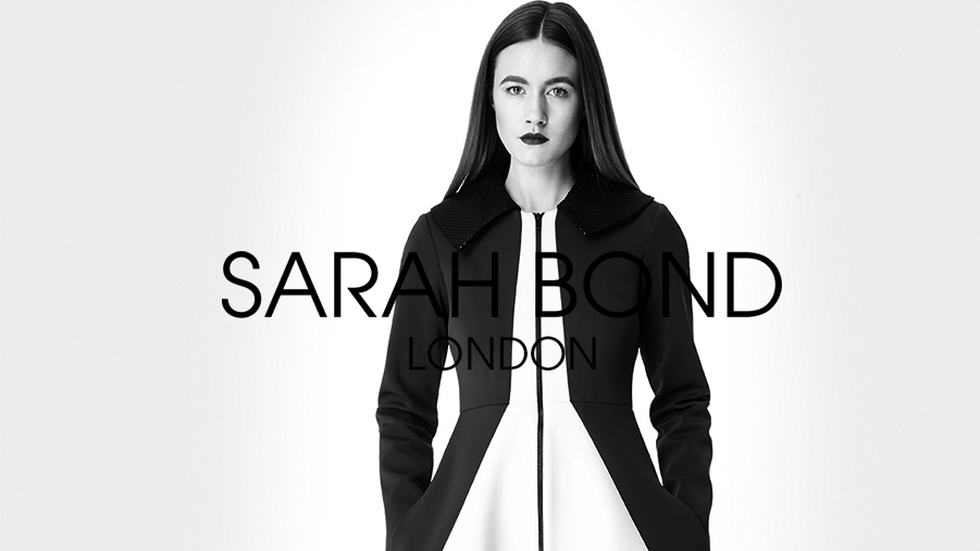 SARAH-BOND-PUSH-PR-LONDON-FASHION-LUXURY