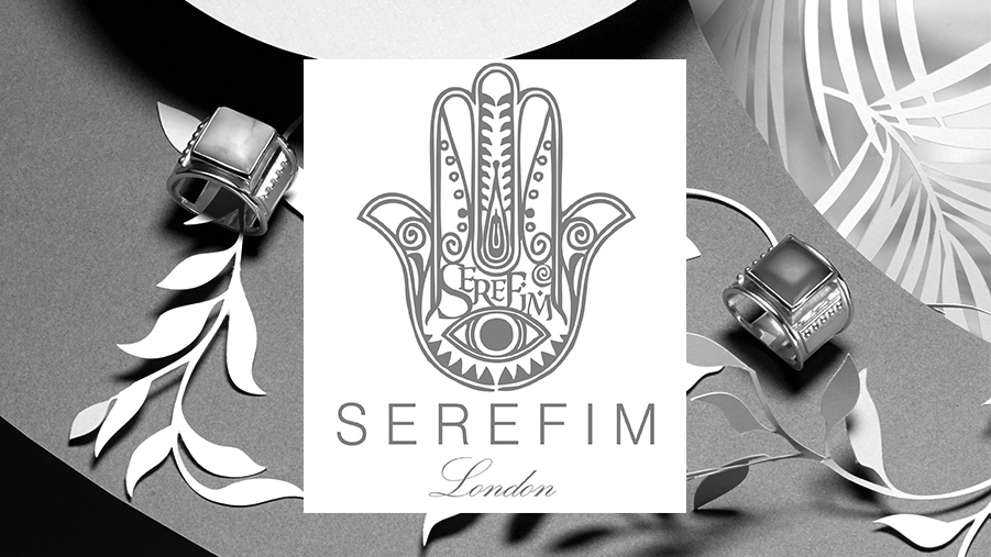 SEREFIM-JEWELLERY-PUSH-PR-LONDON-CLIENT