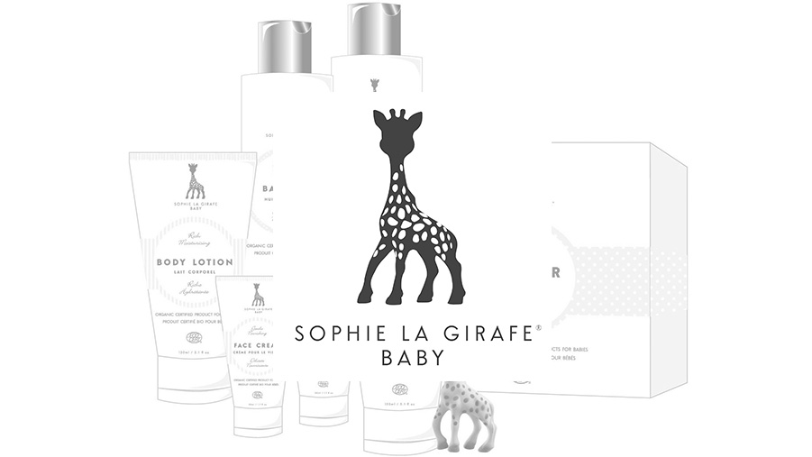 Sophie-le-girafe-push-pr-london-beauty-cosmetics-wellness
