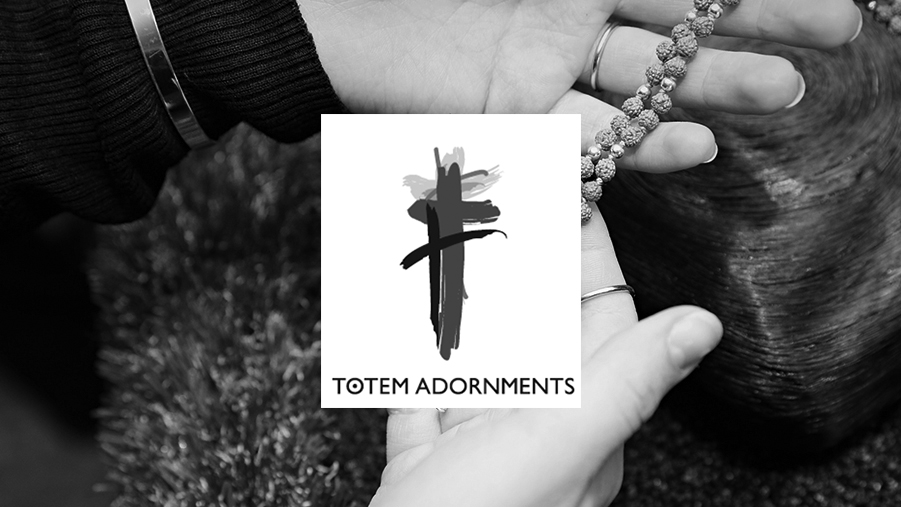 totem-adornments-fine-jewellery-client