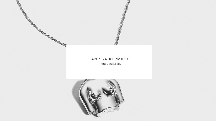 anissa-kermiche-push-pr-london