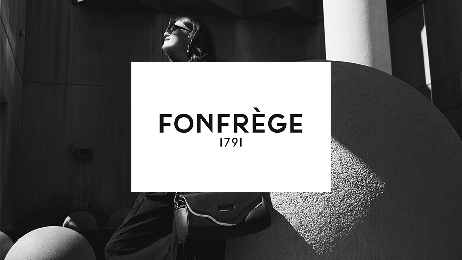 fonfrege-handbags-push-pr-london-fashion
