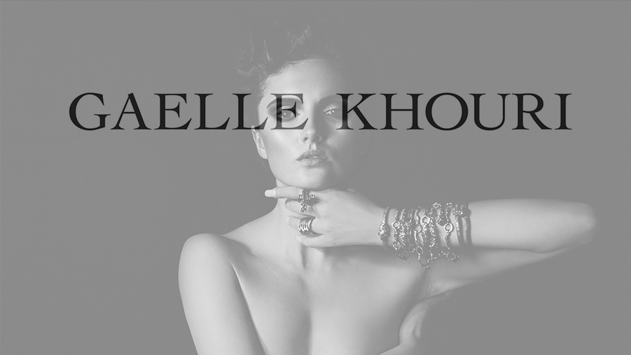 gaelle-khouri-jewellery-push-pr-london-fine-jewellery-pr