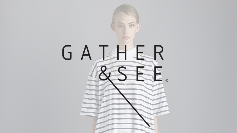 gather-and-see-push-pr-london-client-logo