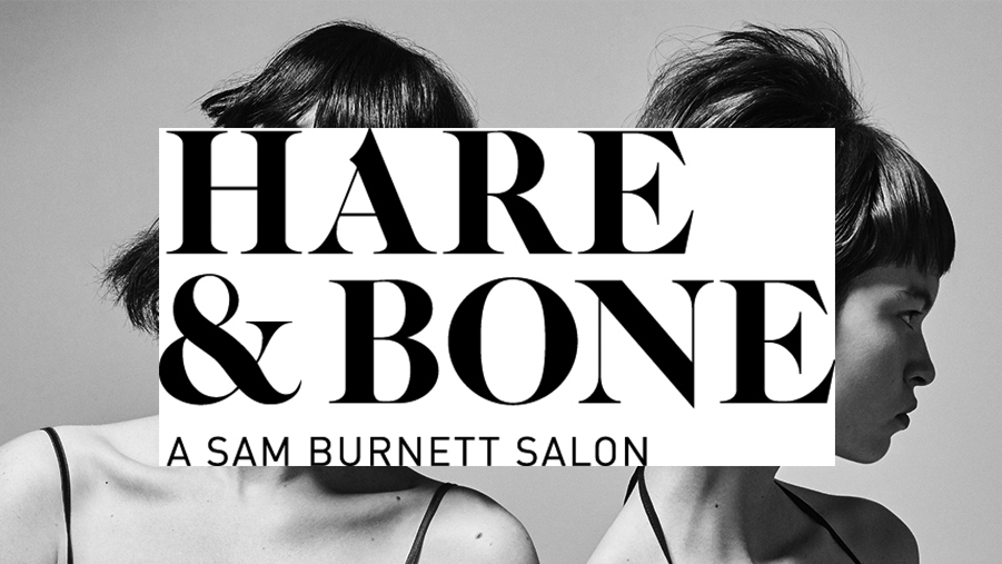 hareandbone-logo-push-pr-london