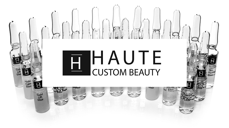 haute-custom-beauty-logo-push-pr-client