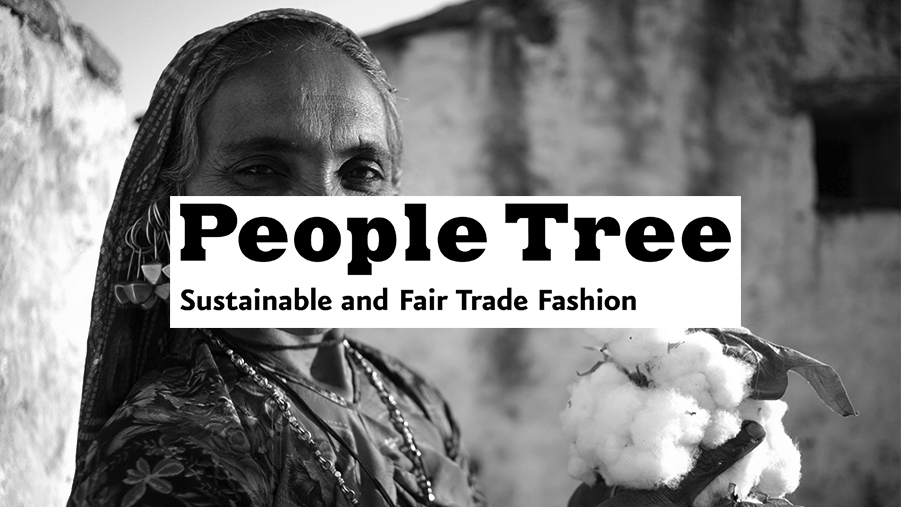 people-tree-sustainable-fashion-push-pr-client-logo