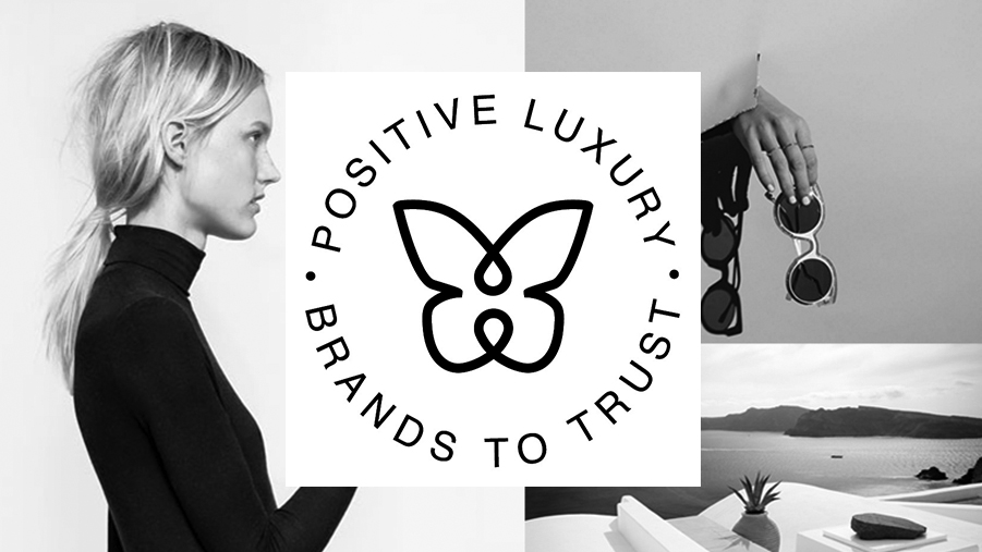 positive-luxury-push-pr-lifestyle-client