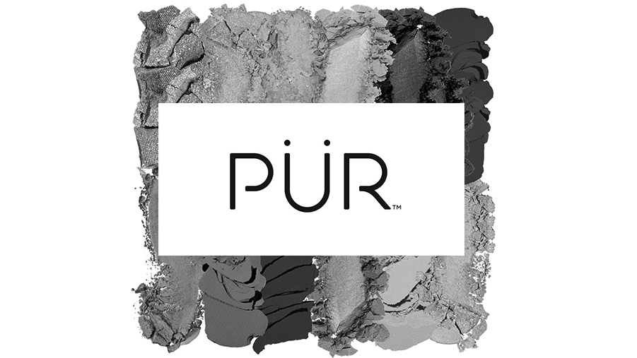 pur-cosmetics-uk-london