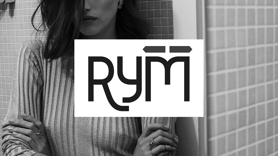 rym-jewellery-push-pr-london-client