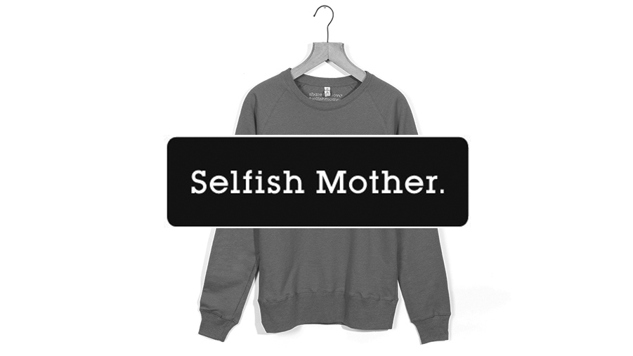 selfish-mother-push-pr-london