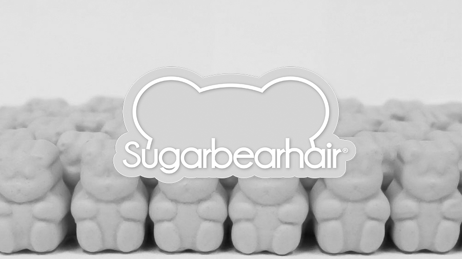 sugarbearhair-push-pr-london-beauty-client-logo
