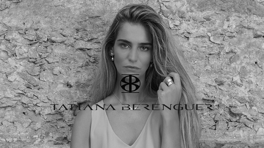 atiana-berenguer-fine-jewellery-push-pr-london-logo