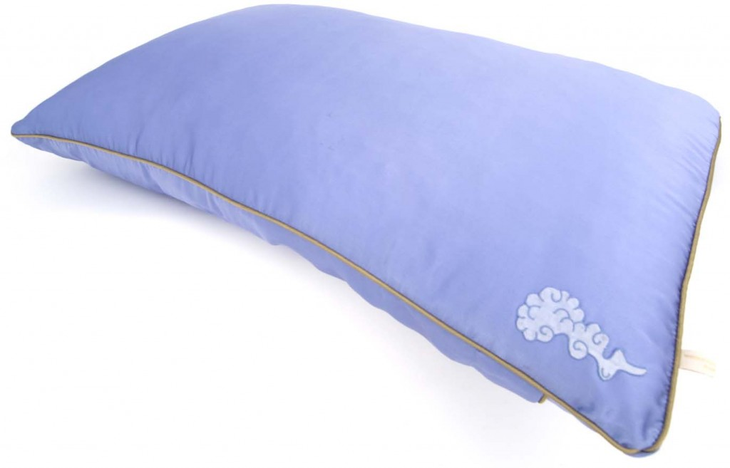 lilac-pillowcase