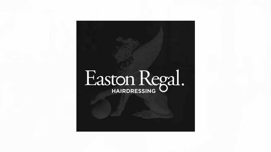 Push PR beauty client Easton Regal.