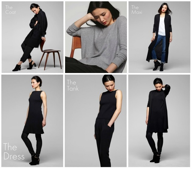 push-pr-eileen-fisher-30
