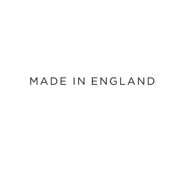 Push-pr-made-in-england