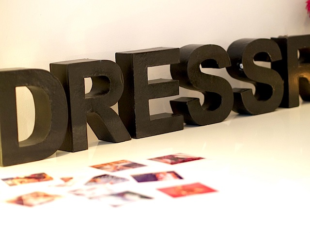 dressr-shopping-site