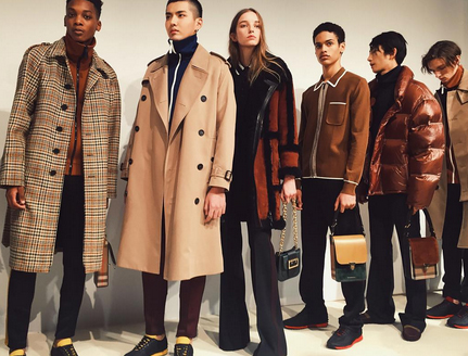 burberry-instagram-london-collections-mens