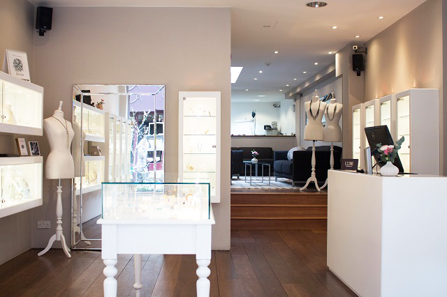 EC-One-jewellery-shop-clerkenwell-push-pr-london-client