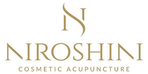 niroshini_acup_logo_gold_large