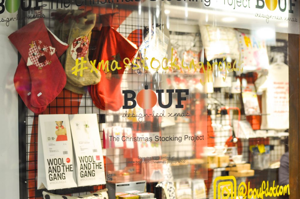 bouf.com-christmas-pop-up-shop-picadilly-circus-station-london