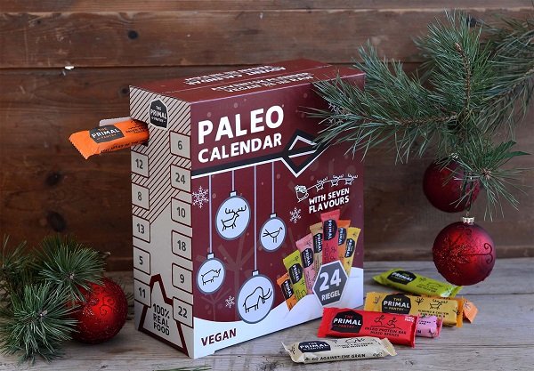 primal-pantry-advent-calendar-win