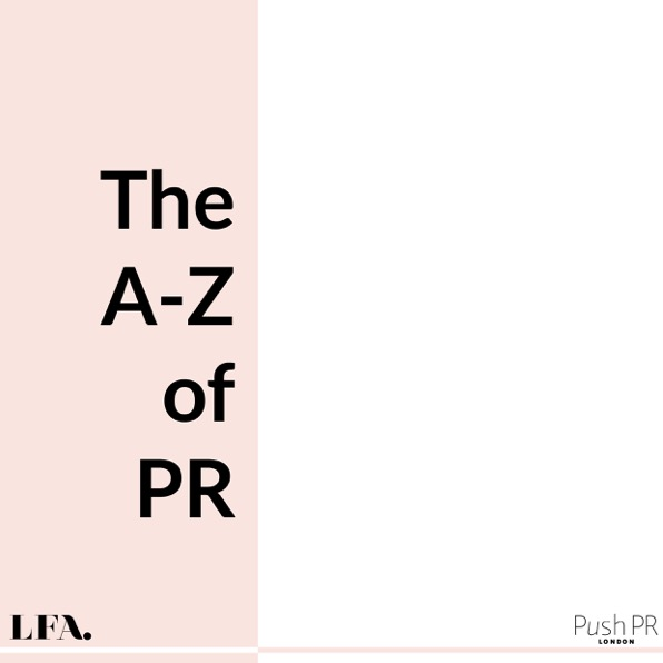 a-z-pr-event-push-pr-london-the-london-fashion-agency