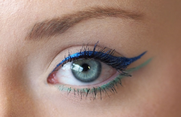 3ina-makeup-graphic-eye-beauty