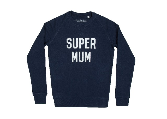 SUPER_Mum_sweater_mothers_day