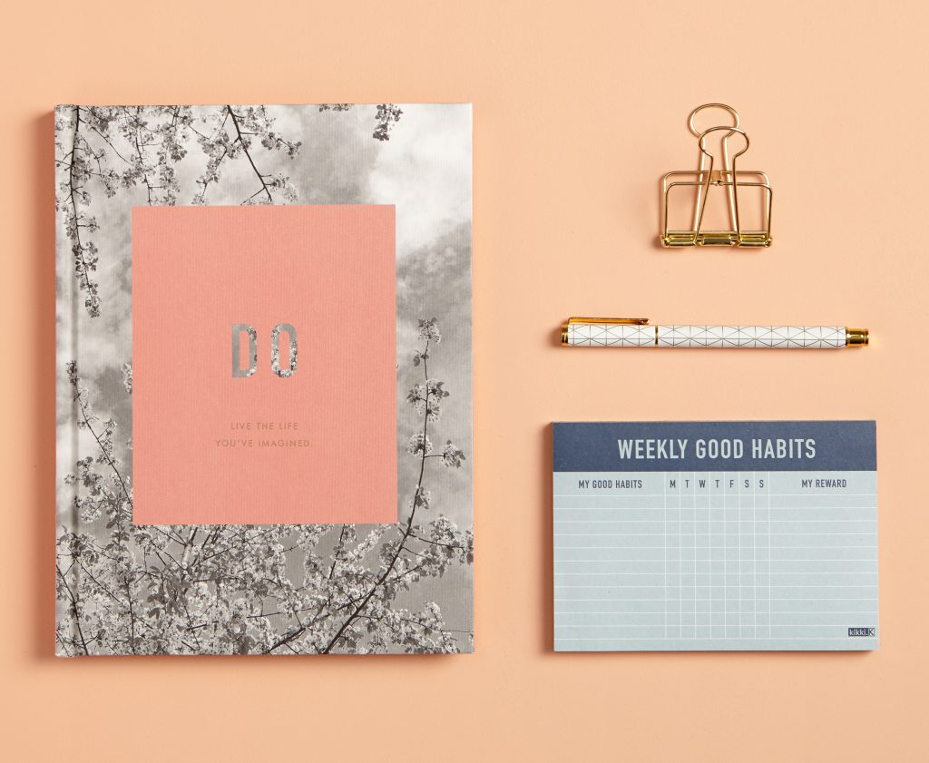 kikki.K-Stationery-PushPR-London