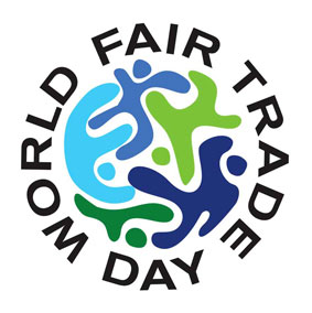 World-Fair-Trade-Day