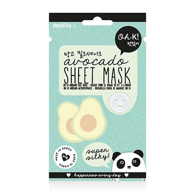 Oh_K__Sheet_Mask_