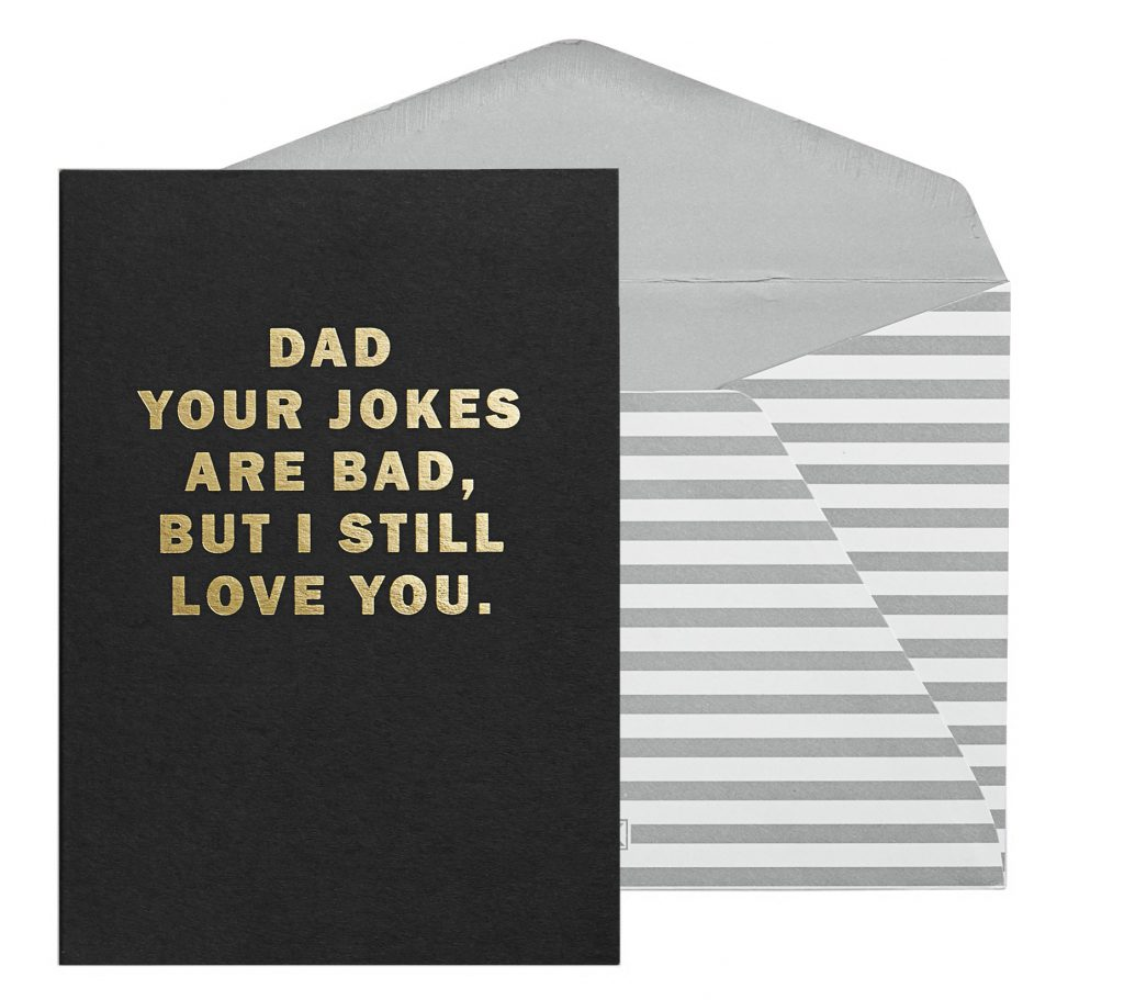 a6_greeting_card_dad_jokes_fathers_day_front