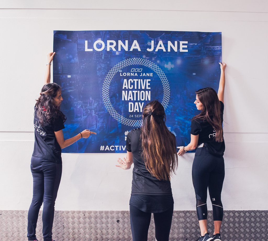 LJ_ActiveNationDay-44