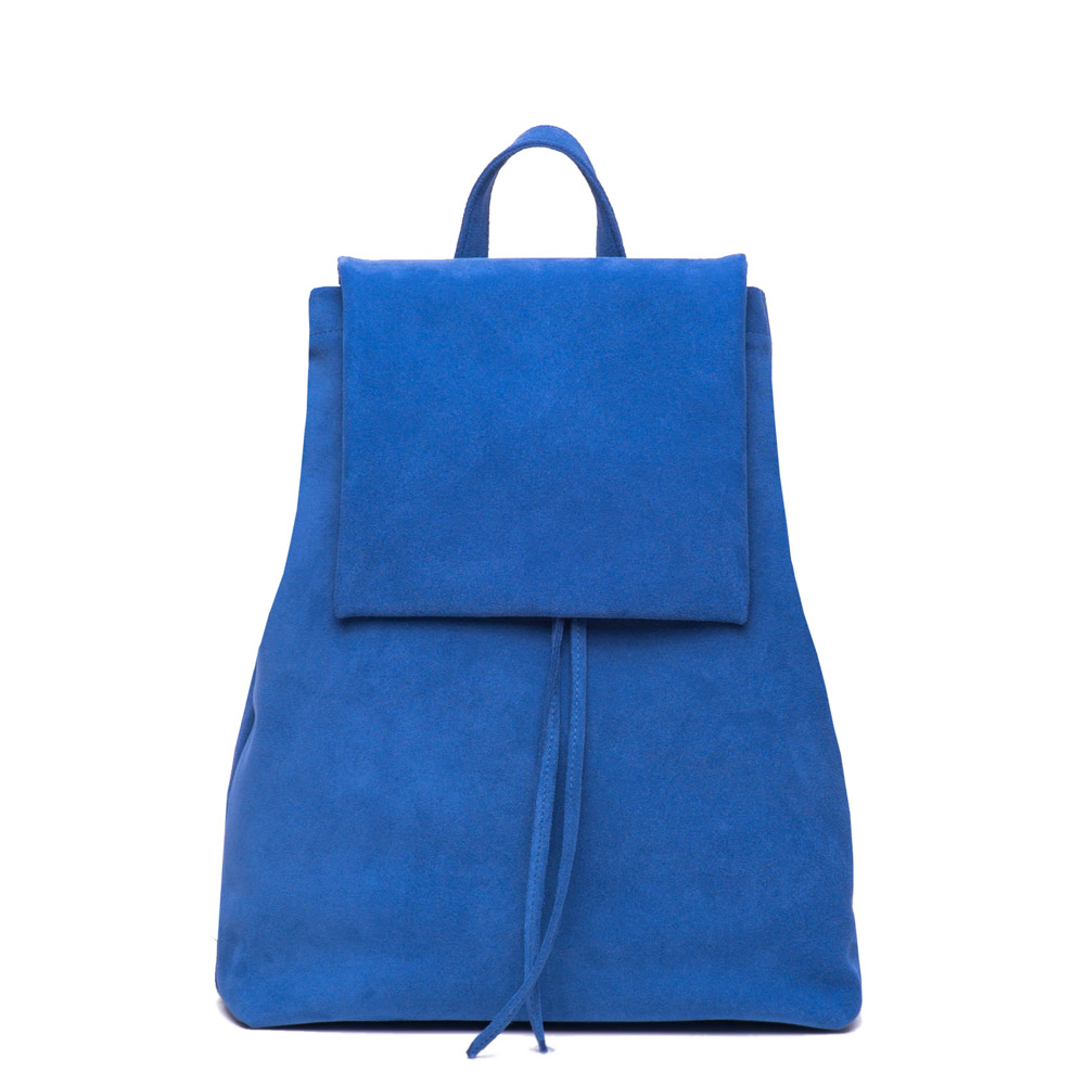 boo_backpack_suede_royal-01-2
