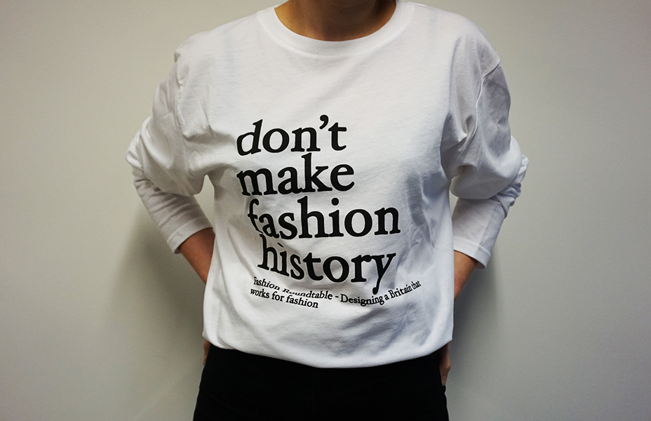 fashion-roundtable-ashish-collaboration-dontmakefashionhistory