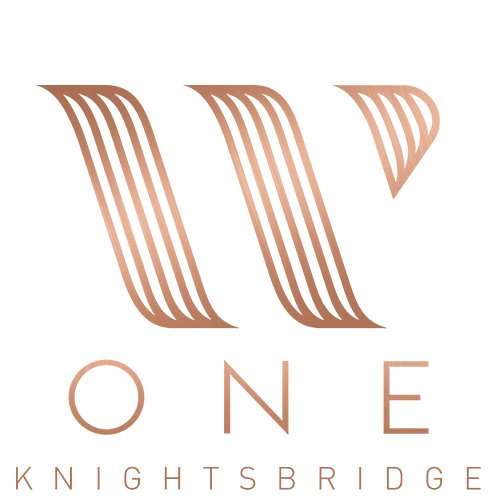 W-One-Knightsbridge