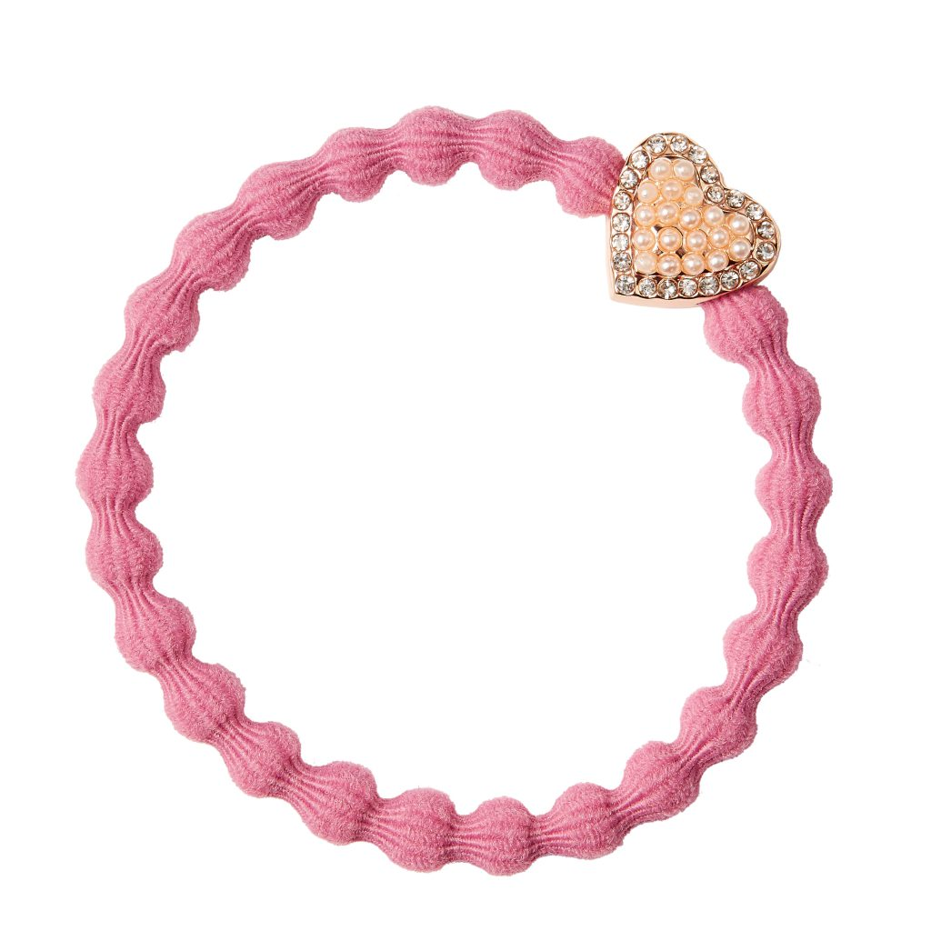 Valentines-Day-Gift-Guide-ByEloise