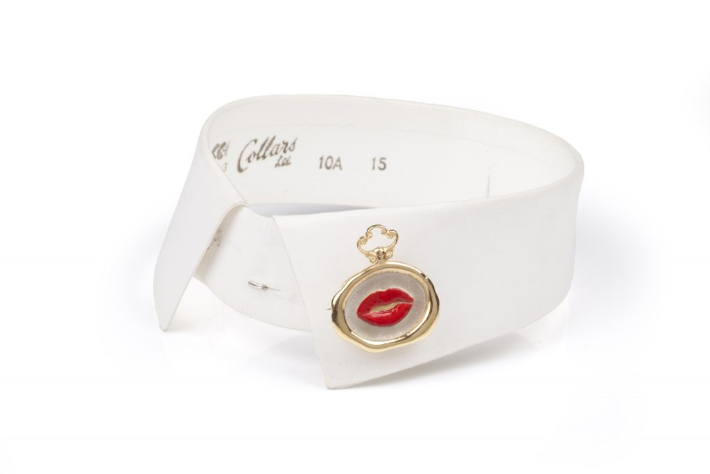Valentines-Day-Gift-Guide-JDL-Jewellery