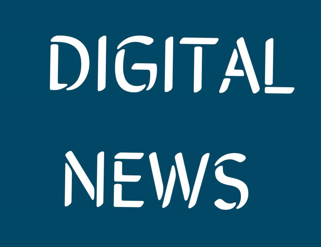 Push-PR-Digital-News-Round-Up