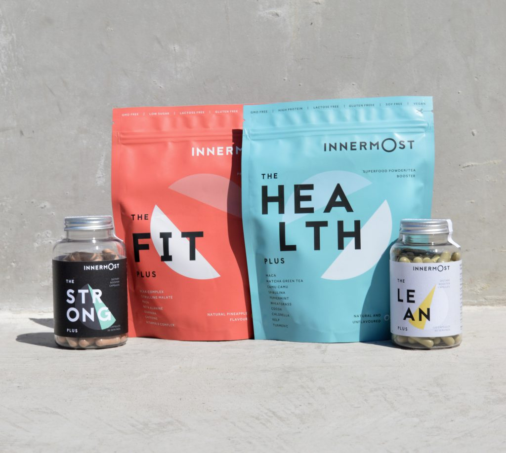 innermost-nutrition-brand-push-pr-lifestyle